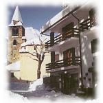 Hotel Bucaneve (a)