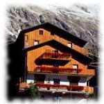 Hotel Astoria (a)