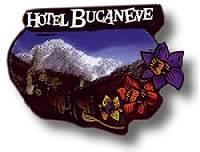 Hotel Ristorante Bucaneve